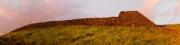 IMG_3713_Panorama-627
