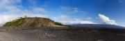 IMG_5303_Panorama-637