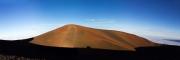 Manua Kea mountain