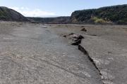 Crater Kilauea