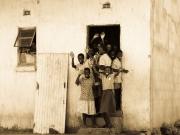 School, Zimbabwe