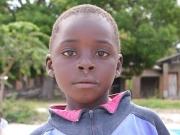 Deep look, Malawi
