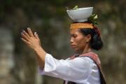 Ritual, Sumatra