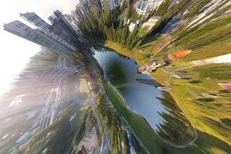 kuchajda-DJI_0457-Panorama-circular-toptop-view-big-4000