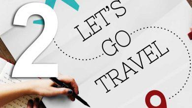 2 days travel itinerary, Slovakia