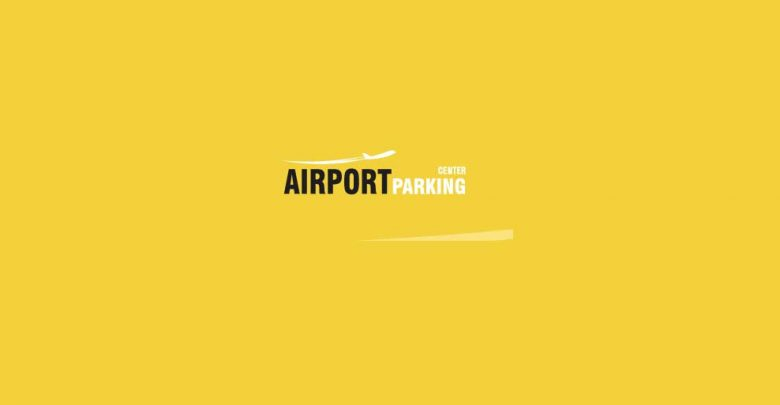 Lacne parkovanie na letisku v Budapesti - Airport Parking Center, Promo Kod