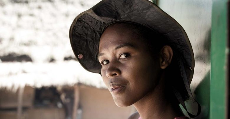 Photo of Madagascar: Faces of Madagascar