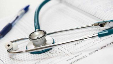 medicine, doctor, vaccination