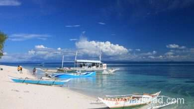 Photo of Philippines: mix of paradise islands