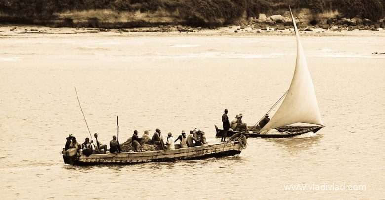 Photo of Tanzania: Dar Es Salaam