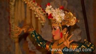 Photo of Indonesia: Bali
