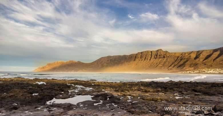 Photo of Spain: Canary Islands: Lanzarote