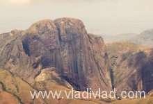 Photo of Madagascar – Andringitra National Park