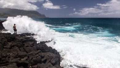 Photo of Hawai'i: Kauai