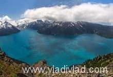 Photo of Nature Panorama 3-1
